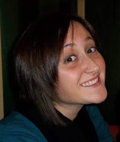 Justine P.