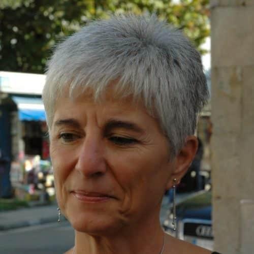 Patrizia P.