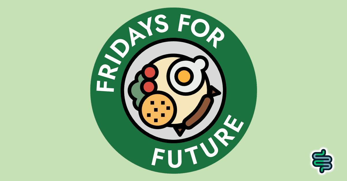 Friday for future.. a tavola