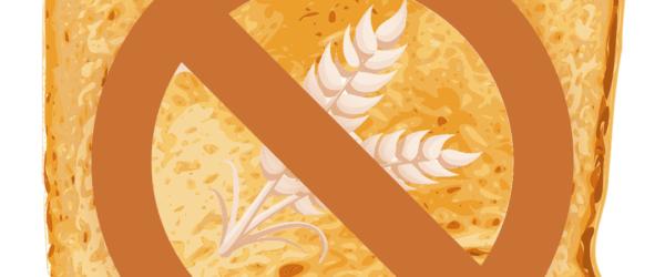 La gluten sensitivity