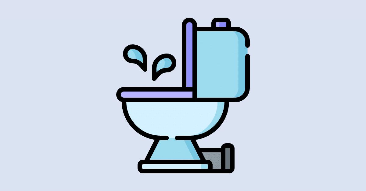 diarrea funzionale