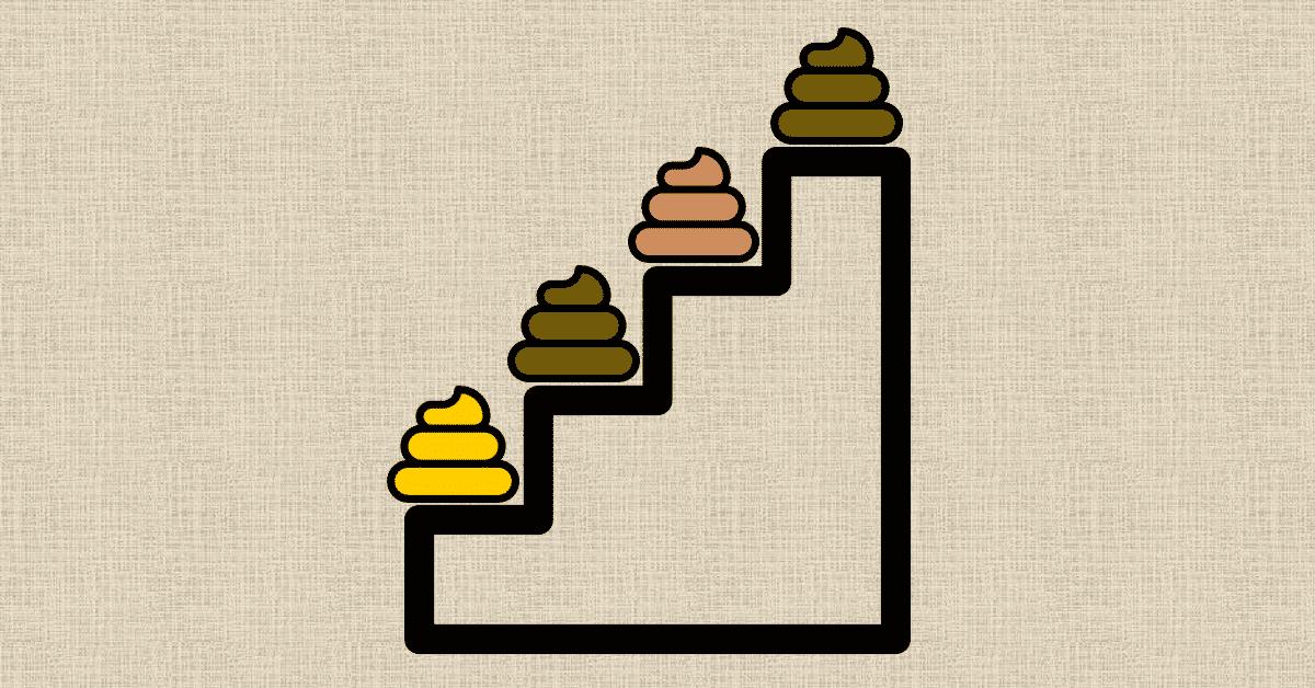 scala di bristol